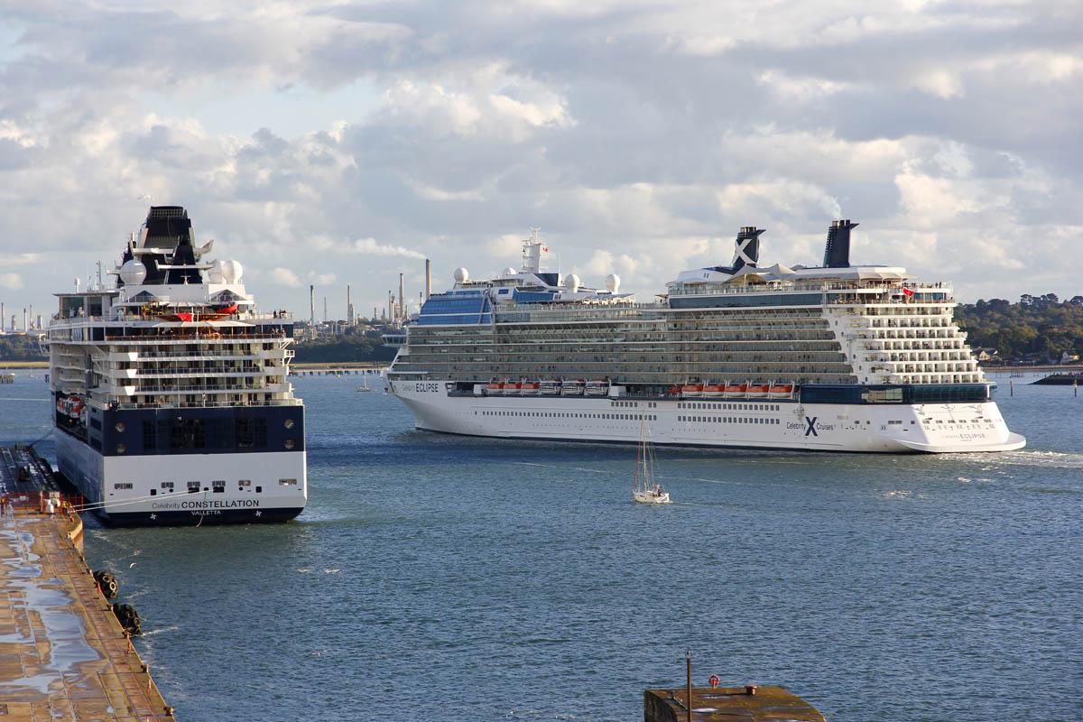 Celebrity customer service - Celebrity Cruises - Cruise ...