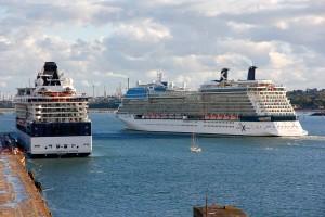XShips_at_Southampton