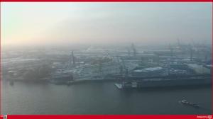 Oceana in Hamburg