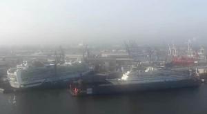 Ventura_Hamburg_04042013