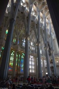 La Sagrada Familia 20Jun2013_960_1509