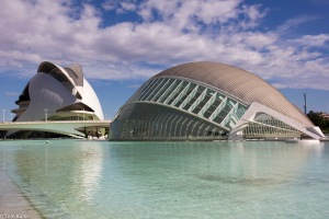 Valencia_1200_1437