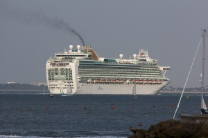 Ventura_Southampton_Sep2012_1200_0188