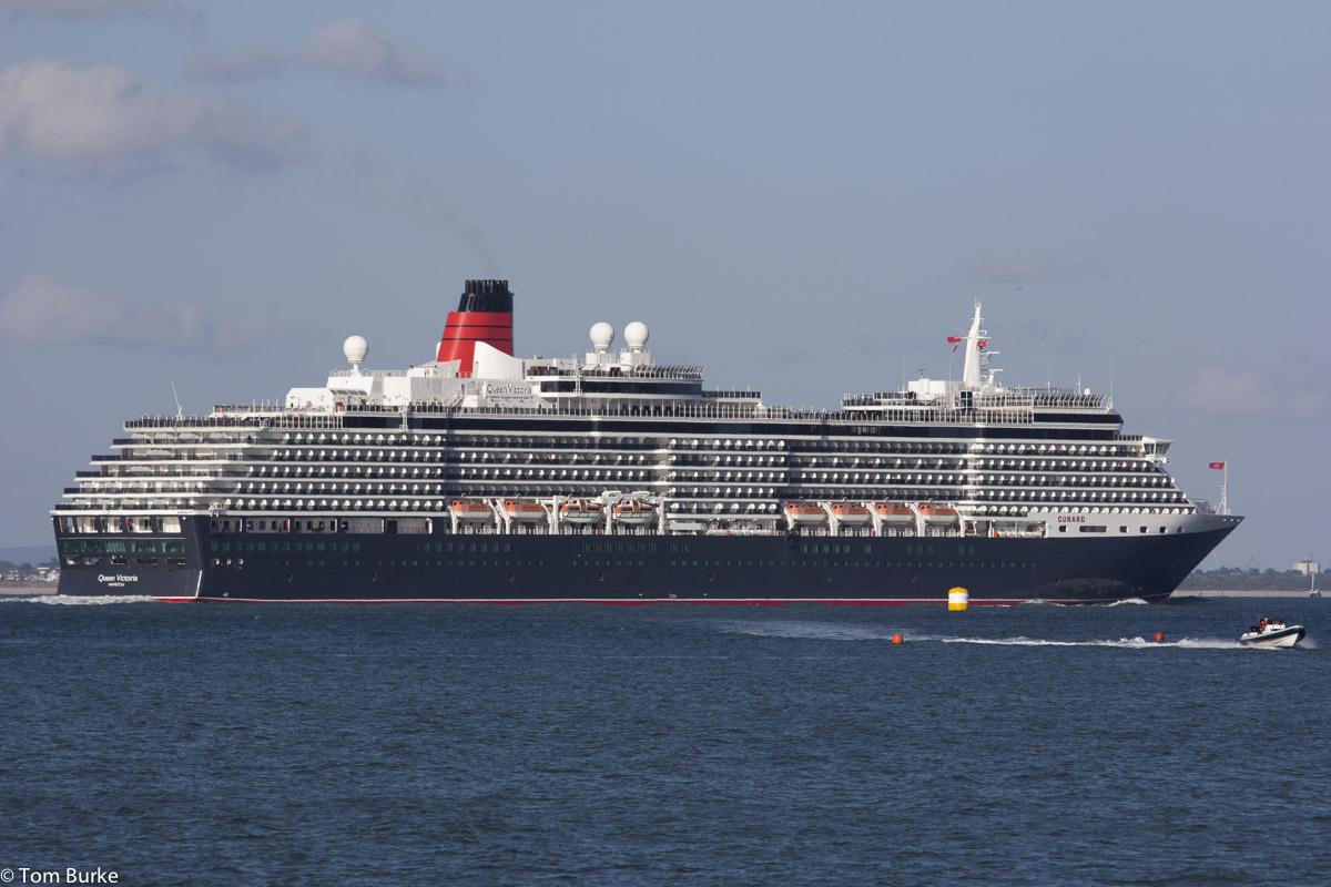 Celebrity cruises non smoking policy