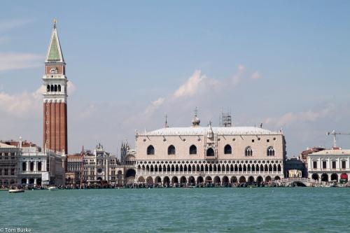 Venice_2012__MG_3261