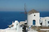 Oia_windmill