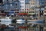 honfleur_inner_harbour