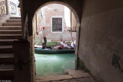 Venice_Bridge__MG_1959