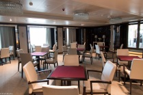 The Marlow room