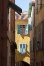 Villefranche_on-board-2