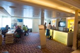 Explorers (tour bookings) and future cruise bookings