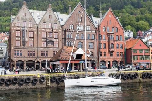 Bergen__MG_3407