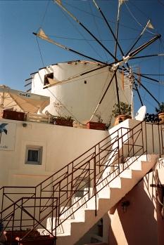 Solstice_Santorini_0091