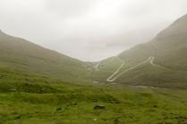 Faroes_4590