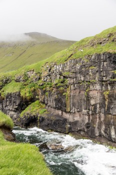 Faroes_4620