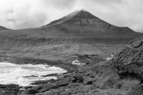 Faroes_4621