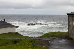 Faroes_4642