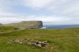 Faroes_4645