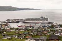 Faroes_4651